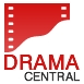 Drama Central