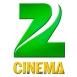 Zee Cinima